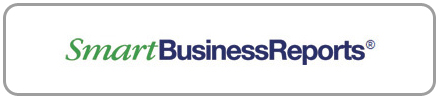 business credit reports logo