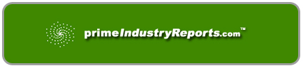 prime industry reports logo
